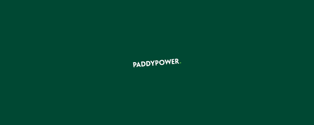 paddy power love hate betting sites