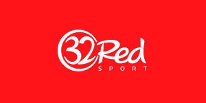 32Red Sport Review
