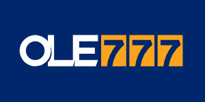 Ole777 Review