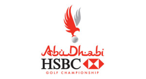 Abu Dhabi HSBC Championship: Can Dustin Johnson Claim his Second Win of 2018?