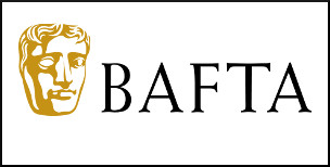 BAFTA Film Awards Odds