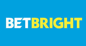 BetBright AUS Open Promotions