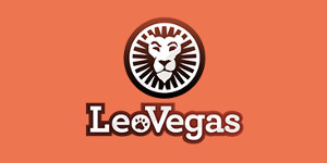 LeoVegas Review