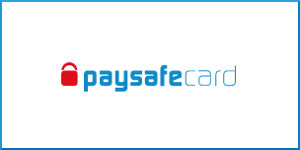 Paysafecard Betting Sites