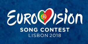Eurovision 2018 Odds