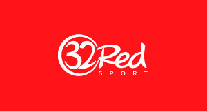 32Red World Cup Promotions June 2018