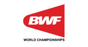 Badminton World Championship Outright Odds