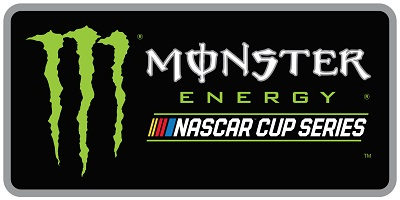 Monster Energy Nascar Cup Championship 2018 Odds