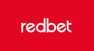 redbet Sports Welcome Offer
