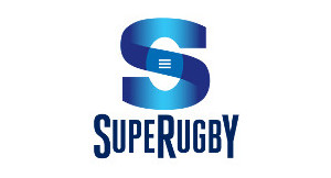 Rugby Union Super Rugby Odds - Grand Final Winner