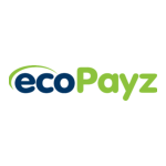 ecoPayz Betting