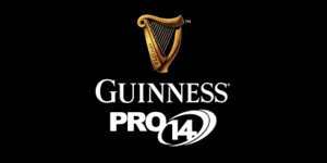 Rugby Union Guinness Pro 14 Odds