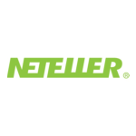 Neteller Betting