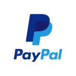 PayPal Betting