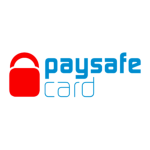 Paysafecard Betting