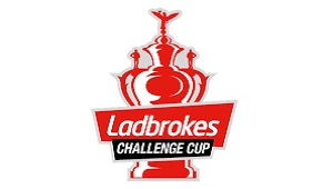 Rugby League Challenge Cup Odds