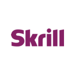 Skrill Betting