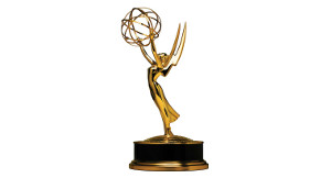 70th Primetime Emmy Awards 2018 Odds
