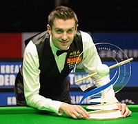 Snooker UK Championship 2018 Betting Odds