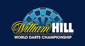 PDC World Championship 2019 Betting Odds