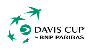 Davis Cup 2018 Tennis Betting and Odds