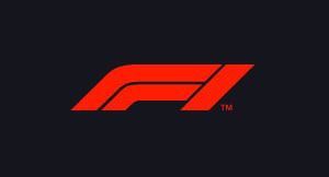 Formula 1 USA GP Betting and Odds Preview