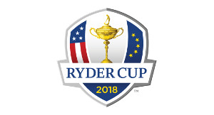 Ryder Cup 2018 Betting and Odds