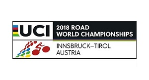 World Championship - Road Race 2018 Betting and Odds