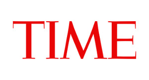 TIME Person of the Year 2018 Betting and Odds