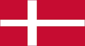 Denmark General Election - Next Prime Minister Betting and Odds Preview