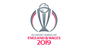 ICC World Cup 2019 Betting and Odds Preview
