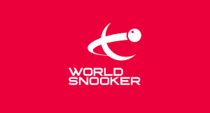 snooker world championships betting odds