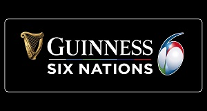 Six Nations 2019 Betting and Odds Preview