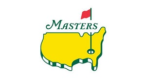 US Masters 2019 Betting and Odds Preview