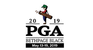 USPGA Championship 2019 Betting and Odds Preview