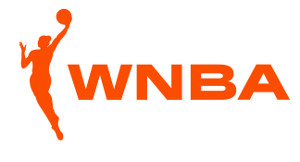 WNBA 2019 Betting and Odds Preview