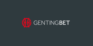 GentingBet Review